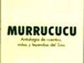 MURRUCUCÚ