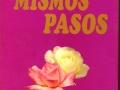 LOS MISMOS PASOS