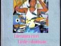 LITERATURA EN EL CARIBE COLOMBIANO