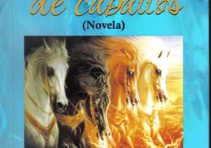 FUGA DE CABALLOS